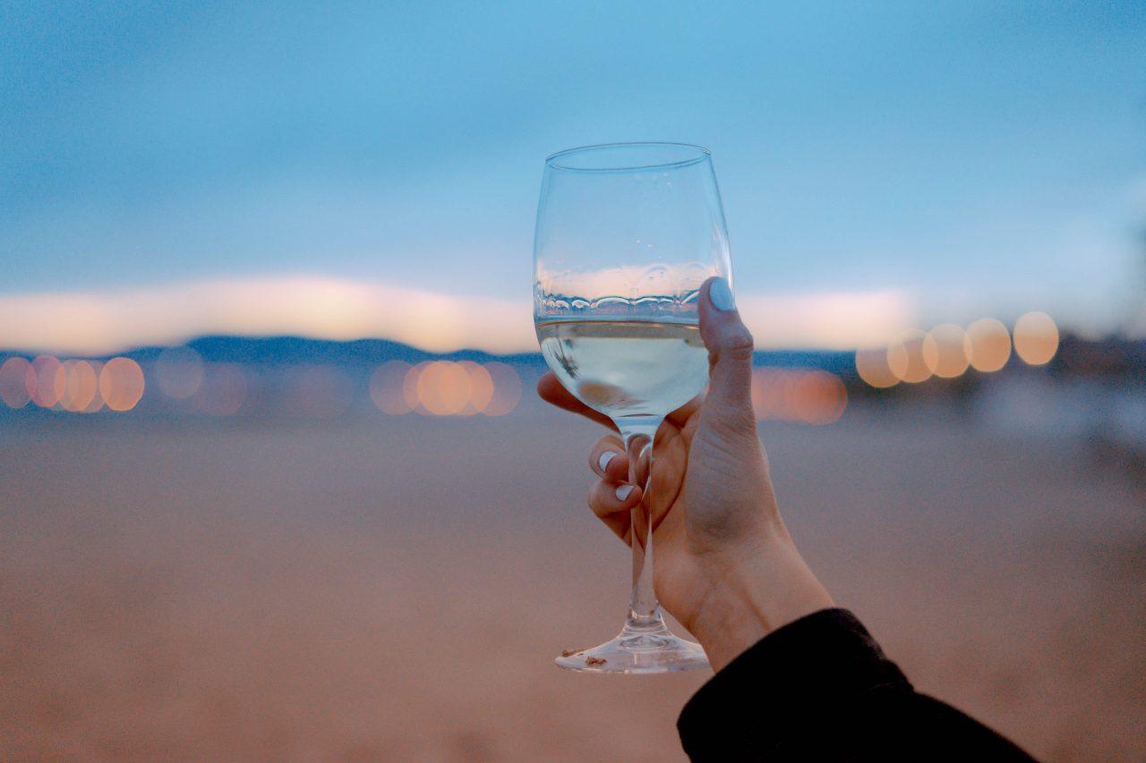 Il linguaggio del vino ha un lessico tutto suo - Linkiesta.it