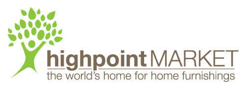 An Open Call For Linking Triad High Point Furniture Market