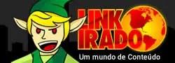 Link Irado - Agregador de Links