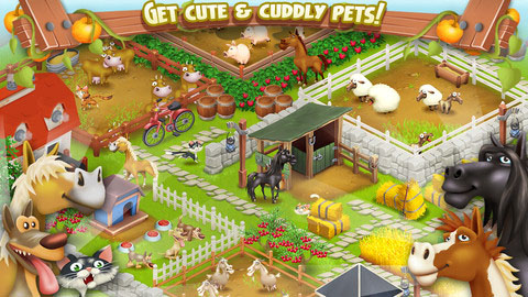 animale_hayday