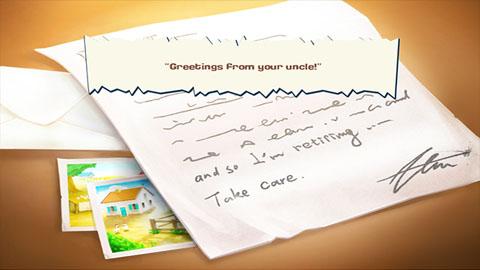 scrisoare_hayday