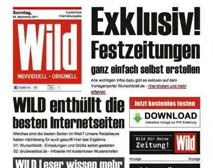Sprche Geburtstag Zeitung  triciahallekathy site