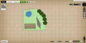 Online Gartenplaner kostenlos  mit My Garden  Linkoramach