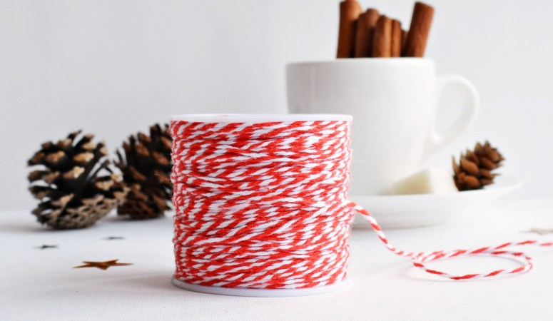 9 eco-friendly holiday gift ideas that are a cinch to make!