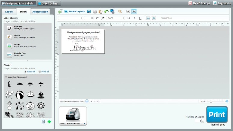 DYMO-LabelWriter®-tutorial-logo-added