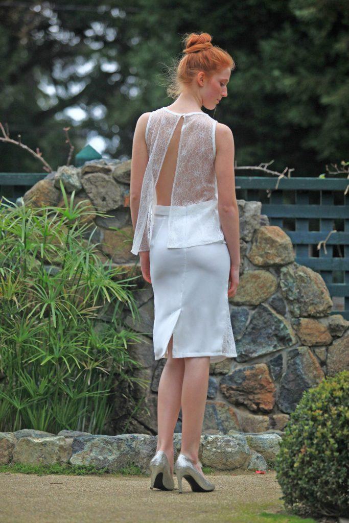 Ariel-top-+-Nina-Skirt