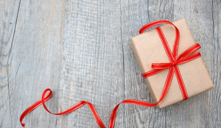 13 affordable and unique eco-friendly gift ideas
