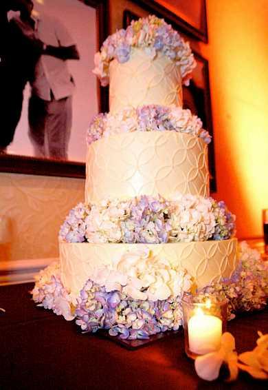 Lavender Gold Wedding Colors Lilac Purple Palette