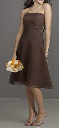 Peach Fall Wedding Bouquets - Orange Flowers, Fall Bridal ...