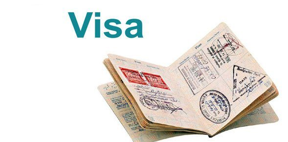 Visa requirements for visiting African countries