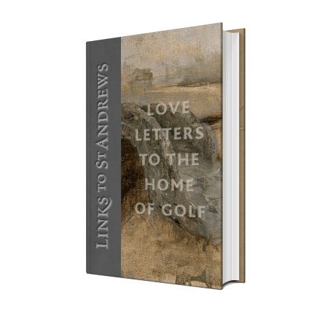 Links to St Andrews : Standard Edition
