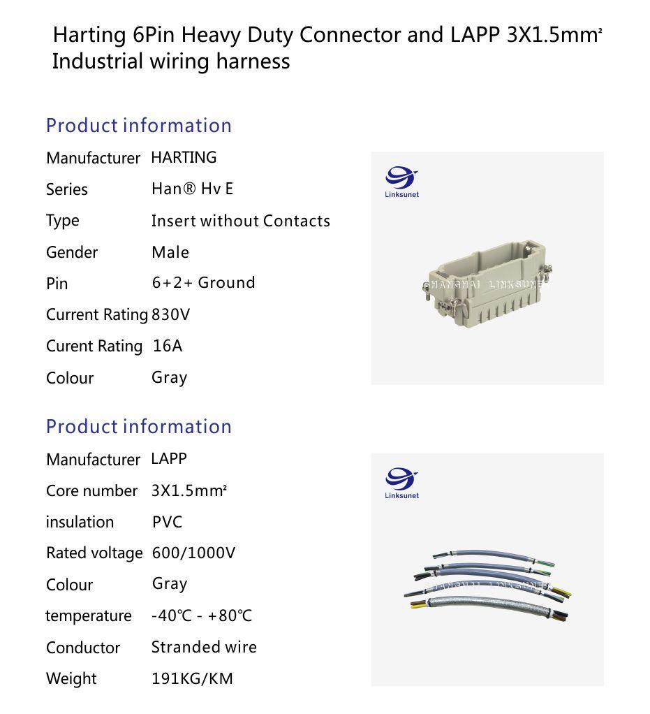 medium resolution of  industrial wiring harness product attributes 15579686305680 jpg
