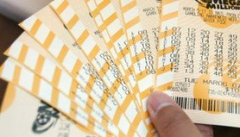 How to Win with Scratch Off Lottery Tickets in 2019 (5 Ways)