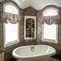 European Kitchen Design Kohler Undermount Sinks Custom Window Treatments Projects - Linly Designs