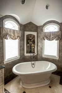 Custom Window Treatments Projects - LINLY DESIGNS