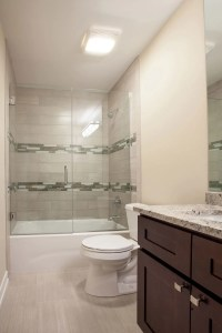 Kitchen Bathroom Remodeling Projects ILLINOIS