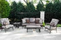 Luxury-outdoor-furniture-owlee