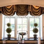 Abwtifk43 Awesome Bay Window Treatment Ideas For Kitchens Today 2020 10 04