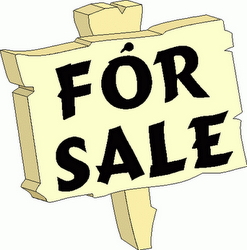 for-sale-sign-3