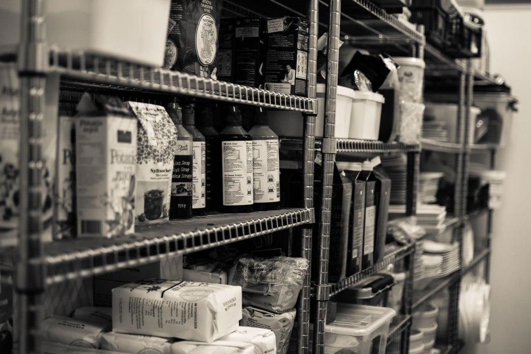 linners-mat-catering-butik-20