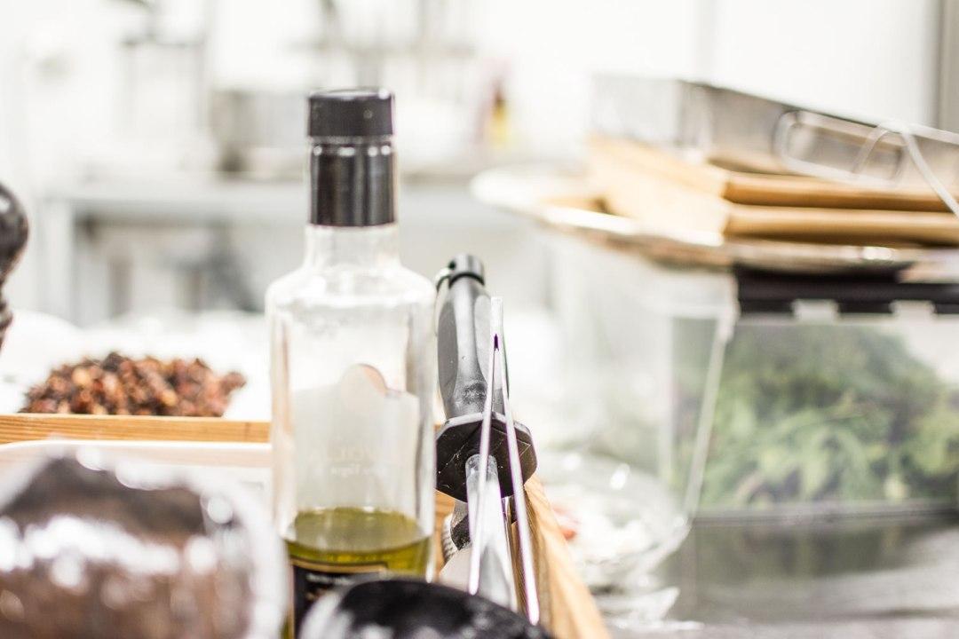 linners-mat-catering-butik-52