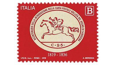 stamp programs