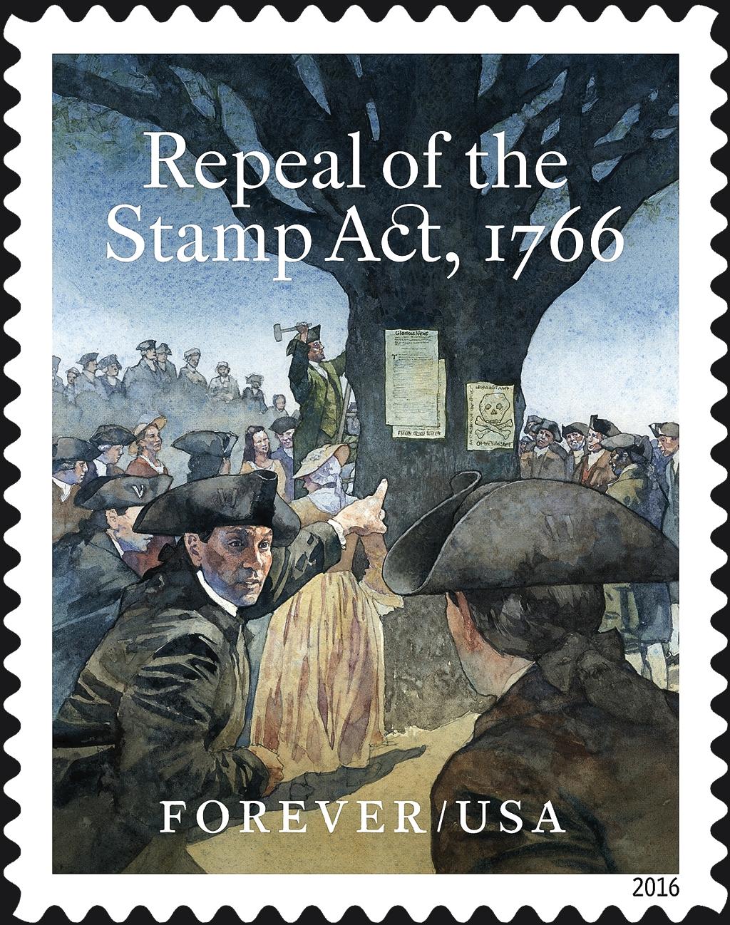 upcoming u s stamps