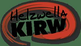 Helzwella Kirw (Volksfest)