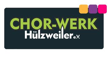 Chor-Werk Hülzweiler e.V.