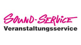 Sound-Service Klaus Mohr