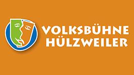 Volksbühne Hülzweiler e.V.