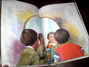 el-principe-y-el-mendigo-mark-twain-biblioteca-genios_MLA-O-124734857_7063