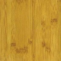 Artistek Floors Centennial Plank 4 inch Bamboo Carmel