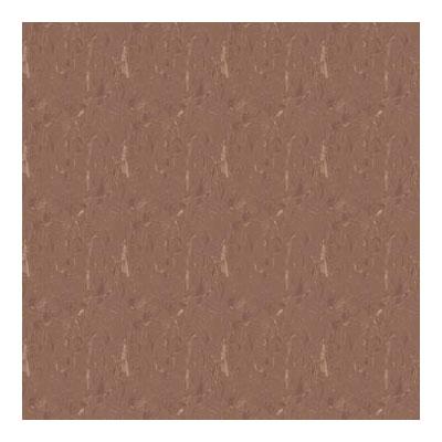 image of Tarkett Vinyl Composition Tile  Standard