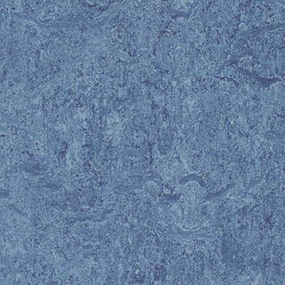 Forbo G3 Marmoleum Fresco Whispering Blue Vinyl Flooring