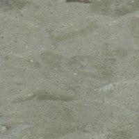 SFI Floors Nova Marble VCT Mossy Green Vinyl Flooring 508 ...
