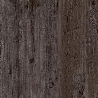 Konecto Elements Gravel Vinyl Flooring 93110  280