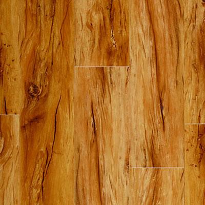 Pergo Luxury_Vinyl_Tile Rustic Apple Vinyl Flooring