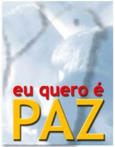 paz01