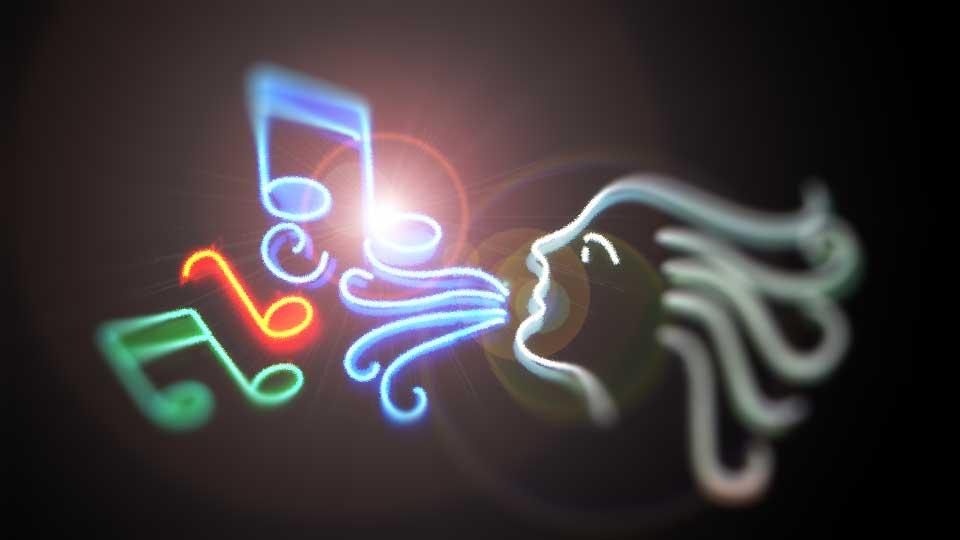 Música pela internet: fácil de ouvir e com amplas opções de escolha