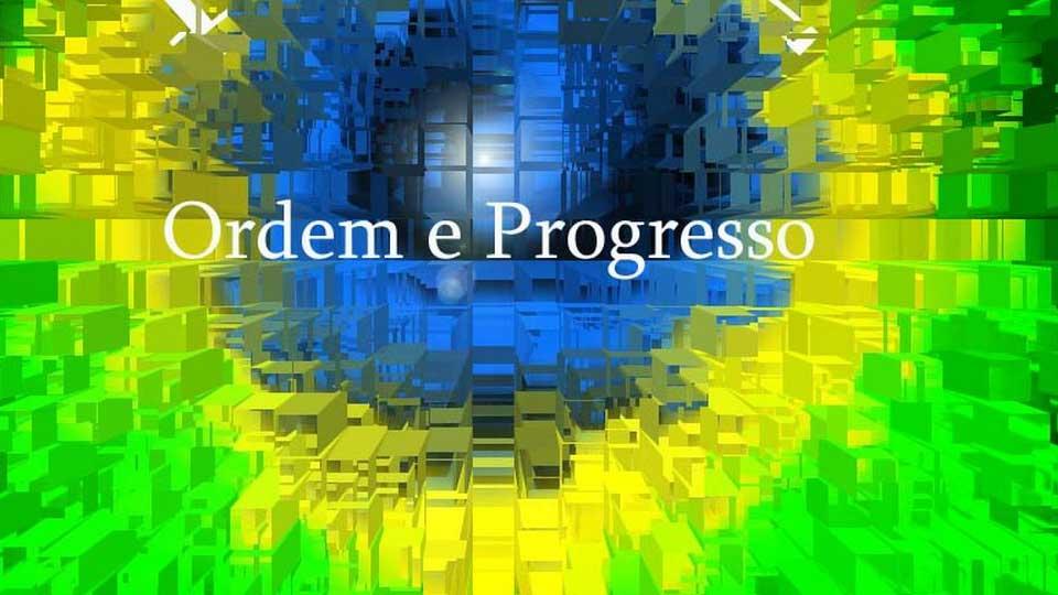 Eleições mostram Brasil mais politizado e crítico