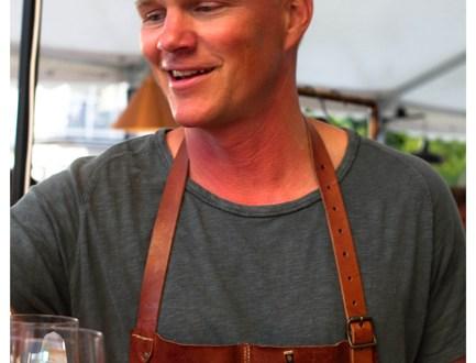 Jens Dolk