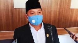 Waket I DPRD Kapuas: PBS Wajib Dukung Upaya Pemerintah Melawan Covid-19