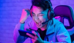 rekomendasi hp gaming