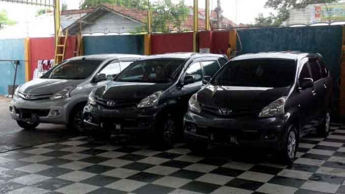 Travel Denpasar Jember