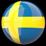 PREDIKSI SWEDIA RABU 25 NOVEMBER 2020