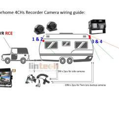 Dvr Wiring Diagram Of Spark Plug Wires Recorder Camera Schematic Car Camcorder
