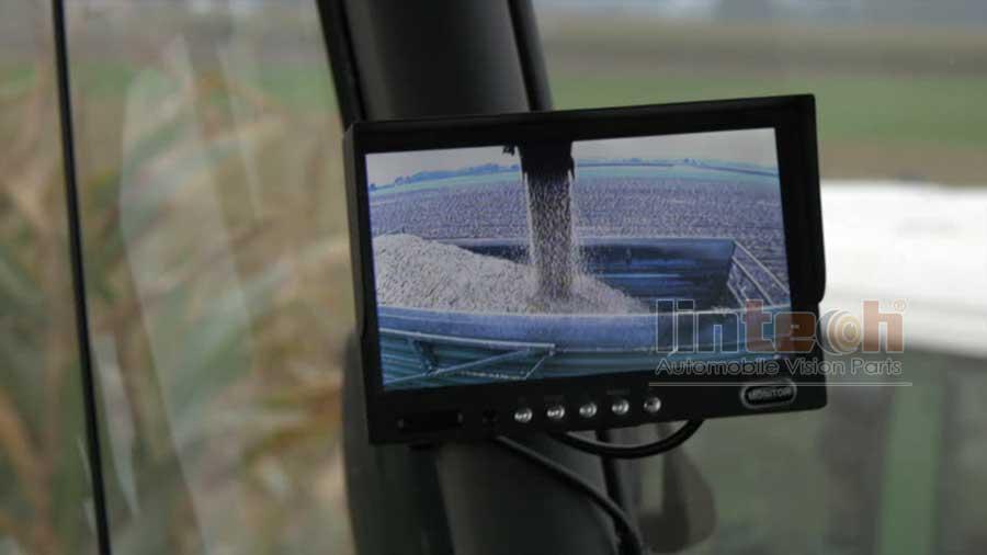 Car Dvd Wiring Diagram Further Rear View Mirror Backup Camera Wireless
