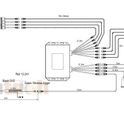 Diagram Subwoofer Wiring Gate Photocell Wizard Imageresizertool Com
