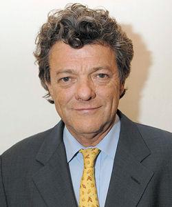 https://i0.wp.com/www.linternaute.com/actualite/politique/municipales/ministres-candidats/images/jean-louis-borloo-3.jpg